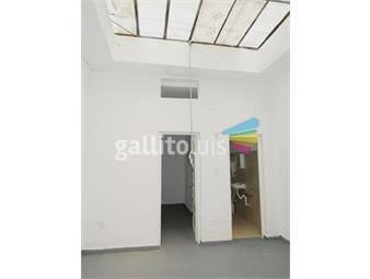 https://www.gallito.com.uy/apartamento-1-dormitorio-excelente-ubicacion-inmuebles-18575029