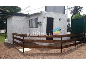 https://www.gallito.com.uy/monoambiente-mas-terreno-inmuebles-19289920