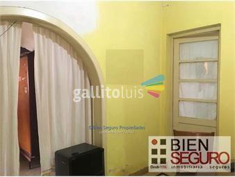 https://www.gallito.com.uy/casa-en-venta-en-el-prado-inmuebles-16252565
