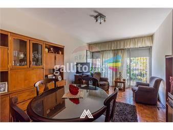 https://www.gallito.com.uy/venta-1-dormitorio-en-parque-batlle-inmuebles-19303828