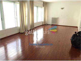 https://www.gallito.com.uy/apartamento-venta-penthouse-1-dorm-amplio-categoria-centro-inmuebles-19303866