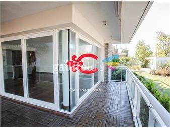 https://www.gallito.com.uy/apartamento-en-venta-en-punta-gorda-ref-4829-inmuebles-18499739