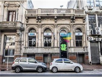 https://www.gallito.com.uy/edificio-de-oficinas-zona-centro-ref-7246-inmuebles-18499745