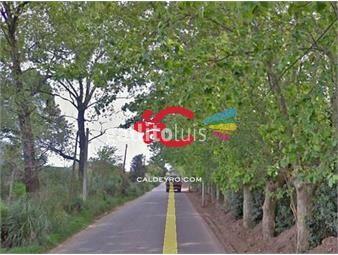 https://www.gallito.com.uy/terreno-en-venta-en-peñarol-ref-5729-inmuebles-18499783