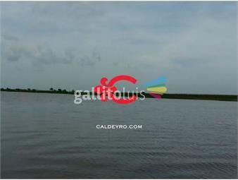 https://www.gallito.com.uy/campo-en-canelones-ref-5803-inmuebles-18499784