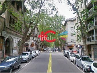 https://www.gallito.com.uy/edificio-de-oficinas-en-el-centro-ref-7007-inmuebles-18499825