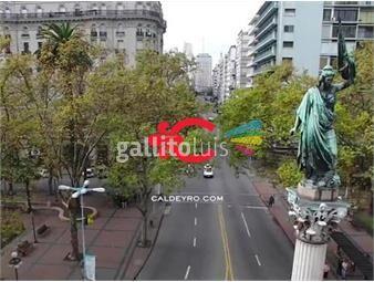 https://www.gallito.com.uy/oficinas-en-venta-en-el-centro-ref-7009-inmuebles-18499827