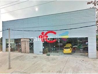 https://www.gallito.com.uy/locales-con-renta-en-colonia-ref-6518-inmuebles-18499846