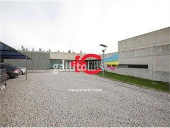 https://www.gallito.com.uy/deposito-con-oficinas-en-venta-ref-5995-inmuebles-18499839