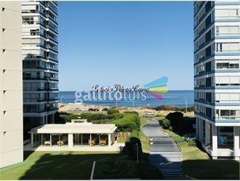 https://www.gallito.com.uy/venta-de-apartamento-en-punta-del-este-playa-brava-1-dor-inmuebles-19304056
