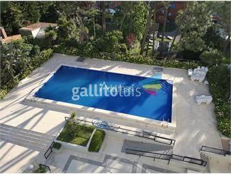 https://www.gallito.com.uy/apartamento-alquiler-anual-y-en-venta-en-roosevelt-punta-d-inmuebles-18264835