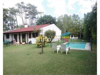 https://www.gallito.com.uy/casa-de-cuatro-dormitorios-san-rafael-inmuebles-17369371