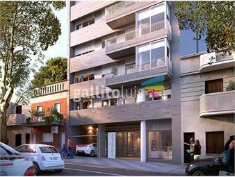 https://www.gallito.com.uy/ibirapuera-inmuebles-12386862