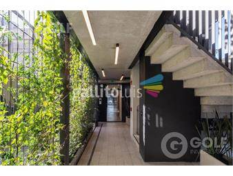 https://www.gallito.com.uy/vendo-o-alquilo-oficina-de-98m2-a-estrenar-al-frente-gara-inmuebles-17350274