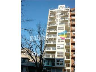 https://www.gallito.com.uy/alquiler-apartamento-1-dormitorio-punta-carretas-inmuebles-19113451