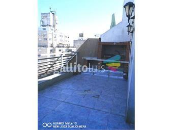 https://www.gallito.com.uy/apartamento-3-dormitorios-cordon-inmuebles-19025231