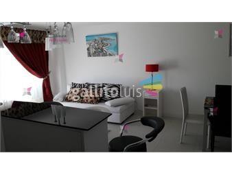https://www.gallito.com.uy/moderno-apartamento-en-alquiler-anual-e-invernal-en-penãns-inmuebles-19019044