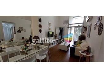 https://www.gallito.com.uy/apartamento-de-revista-pronto-para-mudarse-ya-inmuebles-19249167