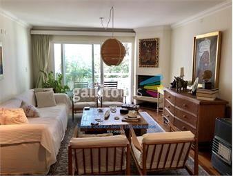 https://www.gallito.com.uy/venta-apartamento-3-dormitorios-parrillero-carrasco-inmuebles-18571570
