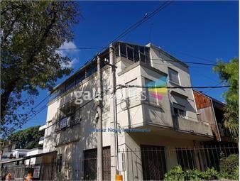 https://www.gallito.com.uy/alquiler-casa-de-altos-1-dormitorio-malvin-inmuebles-19308499