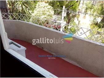 https://www.gallito.com.uy/alquiler-apartamento-1-dormitorio-malvin-inmuebles-19308510