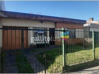 https://www.gallito.com.uy/casas-venta-perez-castellanos-inmuebles-19269059