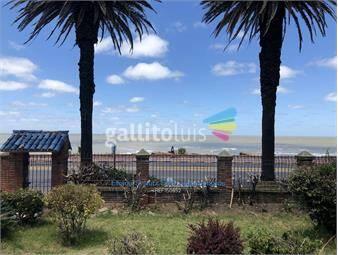 https://www.gallito.com.uy/alquiler-casa-5-dormitorios-rambla-carrasco-inmuebles-18792540