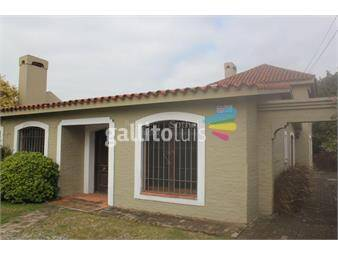https://www.gallito.com.uy/casa-con-bungalow-y-jardin-inmuebles-19308520