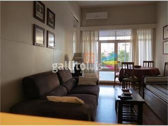 https://www.gallito.com.uy/amplio-y-muy-iluminado-apartamento-en-edificio-sobre-la-ram-inmuebles-15656510