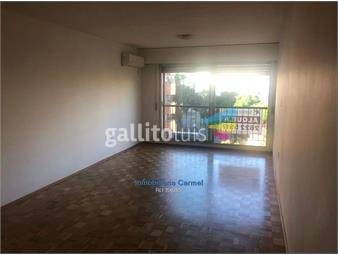 https://www.gallito.com.uy/alquiler-monoambiente-pocitos-nuevo-30-m2-inmuebles-19308558