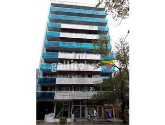 https://www.gallito.com.uy/excelente-apartamento-21-y-roque-graseras-inmuebles-19121906