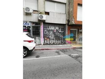 https://www.gallito.com.uy/venta-garage-en-cordon-gaboto-entre-18-de-julio-y-guayabos-inmuebles-19083374