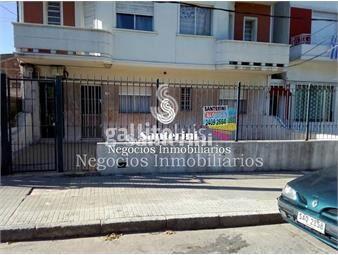 https://www.gallito.com.uy/alquiler-apartamento-1-dormitorio-union-jjrousseau-y-com-inmuebles-19308835