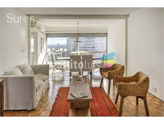 https://www.gallito.com.uy/apartamento-en-venta-edificio-panamericano-inmuebles-19308837