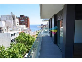https://www.gallito.com.uy/espectacular-apartamento-3-o-4-dormitorios-inmuebles-19308963