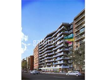 https://www.gallito.com.uy/venta-de-apartamento-2-dormitorios-con-terraza-en-la-blanqu-inmuebles-19308971