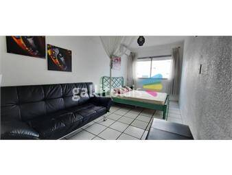https://www.gallito.com.uy/apartamento-punta-del-este-venta-inmuebles-19201133
