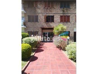 https://www.gallito.com.uy/apartamento-aidy-grill-inmuebles-19231901