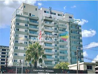 https://www.gallito.com.uy/apartamento-en-venta-en-maldonado-a-estrenar-1-dormitorio-e-inmuebles-18603054