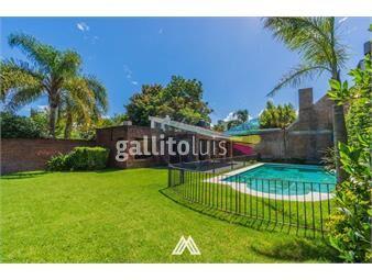 https://www.gallito.com.uy/alquila-casa-carrasco-sur-4-dormitorios-piscina-inmuebles-19309496