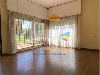 https://www.gallito.com.uy/venta-casa-lagomar-inmuebles-19227243