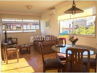 https://www.gallito.com.uy/alquiler-apartamento-amueblado-2-dormitorios-en-pocitos-inmuebles-19284778