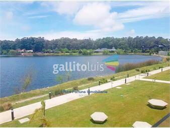 https://www.gallito.com.uy/impecable-apartamento-de-1-dormitorio-inmuebles-19309643