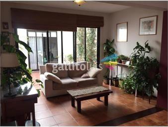 https://www.gallito.com.uy/ubicacion-espectacular-pronta-para-mudarse-inmuebles-18688596