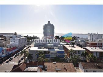 https://www.gallito.com.uy/apartamento-en-venta-penãnsula-2-dormitorios-inmuebles-19309069