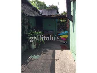 https://www.gallito.com.uy/apartamento-con-fondo-y-patio-inmuebles-19309728