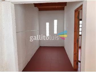 https://www.gallito.com.uy/apartamento-cerca-de-castro-prado-norte-inmuebles-19309774