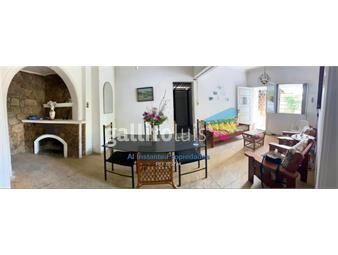 https://www.gallito.com.uy/vendo-casa-de-2-dormitorios-en-malvin-norte-inmuebles-19239018