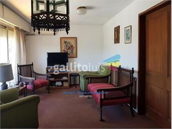 https://www.gallito.com.uy/venta-apartamneto-2-dormitorios-punta-carretas-inmuebles-18754083