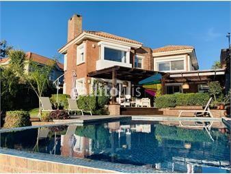 https://www.gallito.com.uy/venta-residencia-en-manantiales-de-carrasco-inmuebles-18983973
